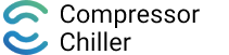 چیلر تراکمی-چیلر تراکمی | سازنده انواع چیلرهای تراکمی هوا خنک و آب خنک